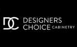 Logo - Designer Choice Cabinetry