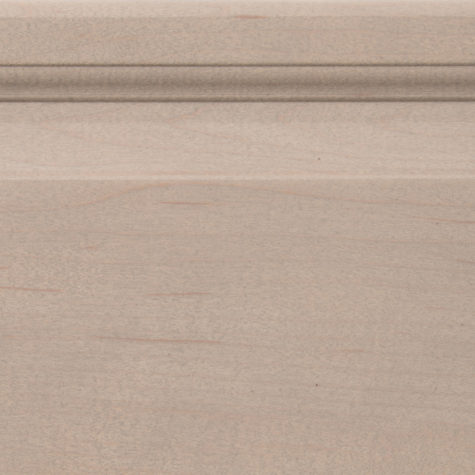 Grey Wash Maple