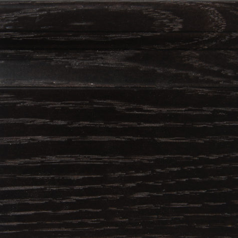 Ebony Oak