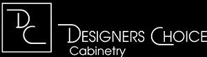 Designer Choice Cabinetry